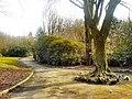 Falinge Park - geograph.org.uk - 1734852.jpg
