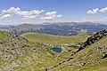 Falkertsee from Rodres-Nock - panoramio (3).jpg