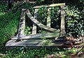 Fallen Gate.jpg