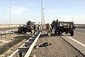 FallujahApril2004.JPG
