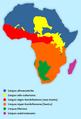 Famiglie linguistiche africane.PNG