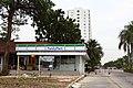 Family Mart to open soon (Nov 2010) - panoramio.jpg