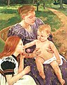 Family Painting Mary Cassatt.jpg