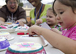 Family fun fest at the zoo 110910-F-BV798-116.jpg