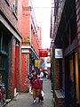 Fan Tan Alley Interior (4534030270).jpg
