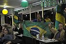 Fans celebrate the victory of the Brazilian team 03.jpg