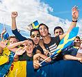 Fans for Sweden national under-21 football team-4.jpg