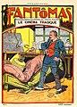 Fantômas par Marcel Allain - fascicule n°7 - Société parisienne d'édition.jpg