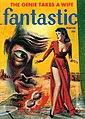 Fantastic 195803.jpg
