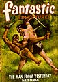 Fantastic adventures 194808.jpg