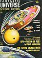 Fantastic universe 195708.jpg