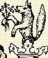 Farkas (növekvő).PNG