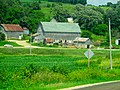 Farm West of Springfield Corners - panoramio.jpg