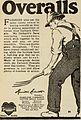 Farmer's magazine (January-December 1920) (1920) (14781715005).jpg