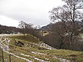 Farmland above the Spey - geograph.org.uk - 680898.jpg