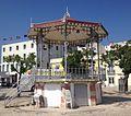 Faro - July 2014 (7).JPG