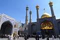 Fatima Masumeh Shrine.jpg
