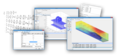 Featool-multiphysics-matlab-fem-gui-toolbox.png