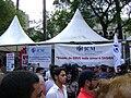 Feira cultural LGBT 2009-116.JPG