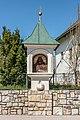Feldkirchen Kirchgasse 36-37 gotischer Bildstock 19042018 3033.jpg