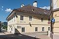 Feldkirchen Villacher Strasse 11 Gasthof Seitner 28062016 2957.jpg