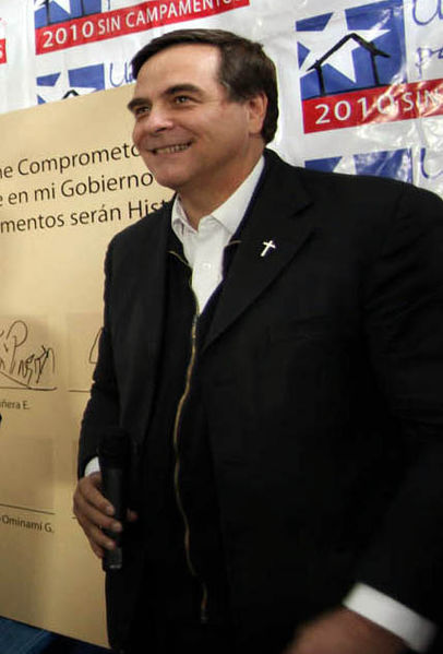Archivo:Felipe Berríos.jpg