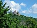Fellegvár (7612. számú műemlék) 7.jpg