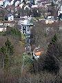 Felseneggbahn (Luftseilbahn Adliswil-Felsenegg LAF) IMG 5265.JPG