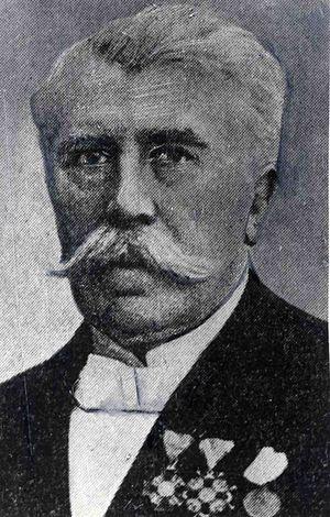 Johann Felsko