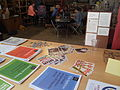 Feminist and Queer Art Editathon, Portland, Oregon (2014) - 3.jpg