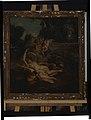 Femme nue couchée - anonyme - musée d'art et d'histoire de Saint-Brieuc, 228.jpg