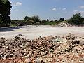 Fenain - Écoles des cités de la fosse Agache des mines d'Anzin (15).JPG