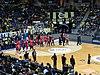 Fenerbahçe Men's Basketball vs Saski Baskonia EuroLeague 20180105 (3).jpg