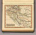 Fenner, Rest. Persis, Parthia, Armenia. 1835.jpg