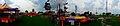 Fennimore Fun Fest Panorama - panoramio (1).jpg