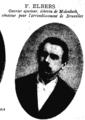 Ferdinand Elbers.png