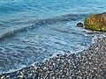 Ferenikis, Ialisos 851 01, Greece - panoramio.jpg
