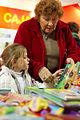 Feria del libro infantil (7609168668).jpg