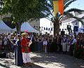 Feria medieval herrera.jpg