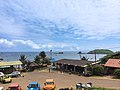 Fernando de Noronha Archipel Hafen (22027549038).jpg