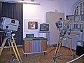 Fernsehstudio (1958) 02.jpg