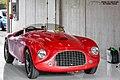 Ferrari 166 MM (19520357872).jpg