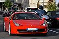 Ferrari 458 Italia - Flickr - Alexandre Prévot (38).jpg