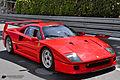 Ferrari F40 - Flickr - Alexandre Prévot (2).jpg