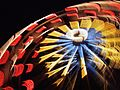 Ferris wheel in motion 01.jpg