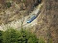 Ferrovia Genova-Casella.jpg