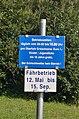 Ferry Lansach - Feffernitz 03.jpg