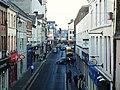 Ferryquay Street, Derry - geograph.org.uk - 1717724.jpg
