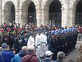 Festa della Repubblica 2016 23.jpg
