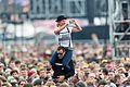 Festivalgelände - 2017153182902 2017-06-02 Rock am Ring - Sven - 1D X II - 0442 - B70I6361.jpg